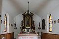 AT-118331 Messkapelle zur Unbefleckten Empfängnis, Predlitz 10.jpg