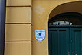 AT-34157 Wohnhaus, ehem. Gerichtsgebäude, Althofen 03.jpg
