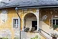 AT-61344 Wohnhaus Schwarz am Berg, Althofen 02.jpg