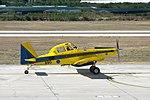 AT-802F Croatian Air Force (19587466424).jpg
