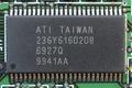 ATI 236Y6160208.png