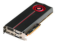 AMD MOBILITY RADEON HD 7870 GRAPHICS TELECHARGER PILOTE