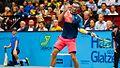 ATP World Tour 500 2016 D. Thiem (AUT) vs G. Melzer (AUT)-13.jpg