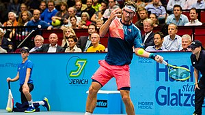 ATP World Tour 500 2016 D. Thiem (AUT) vs G. Melzer (AUT)-13.jpg