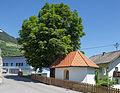 AT 13536 Gassenkapelle Wenns-8380.jpg
