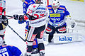 AUT, EBEL,EC VSV vs. HC TWK Innsbruck (11000413956).jpg