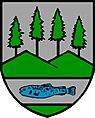AUT Fischbach COA.jpg