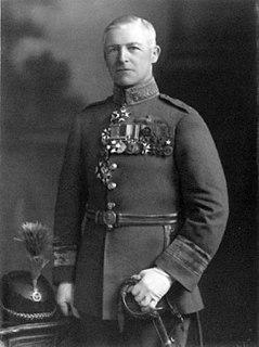 Charles Laverock Lambe Royal Air Force air marshals