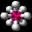 AX8E0-3D-balls.png