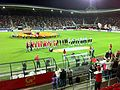 AZ-FC Malmo AFAS Stadion.JPG