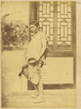 A Beggar. Beijing, China, 1874 WDL2046.png
