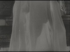 Податотека:A Bronx Morning (1931).webm