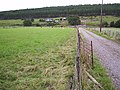 A Croft - geograph.org.uk - 57686.jpg