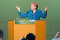 A Merkel Norderstedt 2012 02.jpg