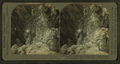 A More enchanting wonder nature never knew, Grand Canyon of the Yellowstone National Park, Wyo, from Robert N. Dennis collection of stereoscopic views.png