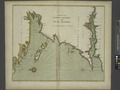 A chart of the BAY OF GALLOWAY and RIVER SHANNON NYPL1640581.tiff