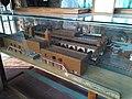 A display - Golra Sharif Railway Museum.jpg