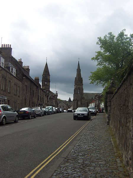File:A look up East Port.jpg