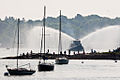 A naval fireboat, Portsmouth, New Hampshire -b.jpg