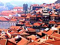 A walk through the roofs of Porto IV (1535477331).jpg