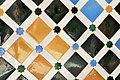 Aa 2016 tiles in alhambra (2).jpg