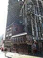 Aachen, Germany - panoramio - georama (13).jpg