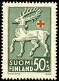 Aalandia-1942.jpg