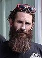 Aaron Kaufman (14992164560).jpg