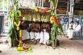 Aatukaal Ponkala Festival of Kerala 2.jpg
