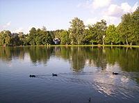 Abaliget tó 2.jpg