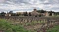 Abbaye de Cassan - General 01.jpg