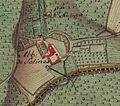 Abbaye de Solières - Carte de Ferraris.jpg