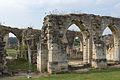 Abbaye de Vauclair - IMG 3068.jpg
