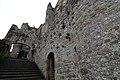 Abbey - Mont Saint Michel (32543430540).jpg