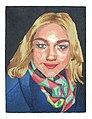 Abby Elliott Painting.jpg