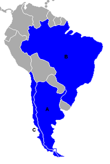 Abc countries south america.PNG