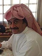 Abdul Hussain Abdul Rida 2009.jpg
