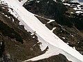Abfahrt - panoramio (1).jpg