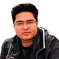 Abhisekh Banerjee.jpg