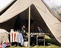 Abraham Lincoln and George B. McClellan.jpg