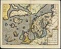 Abraham Ortelius nordenkart, 1601 (12285056056).jpg