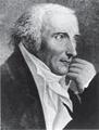 Abraham Schaaffhausen 1756-1824.png