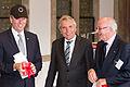 Abschiedsbesuch des amerikanischen Botschafters Philip D. Murphy im Kölner Rathaus-0758.jpg