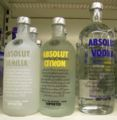 Absolut Vodka (3 Bottles).jpg