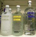 Absolut Vodka (3 Bottles).jpg