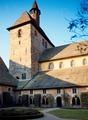 Abtei- und Stiftskirche Fischbeck.tif