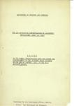 Accident EI-ACF DC-3 Spernall Warwickshire 01-01-1953 (Dept Ind & Commerce Inquiry 1953).pdf