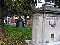 Accueil Haut Statue.jpg