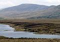 Achill, Corraun,Peat cutting 02 (3584957215).jpg