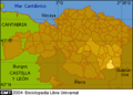 Achondo (Vizcaya) localización.png
